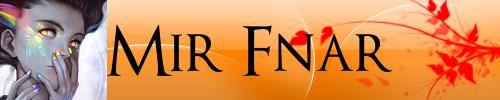 [Image: Mir_Fnar_signature_2.png]